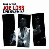 Presenting… Joe Loss & His Orchestra von Joe Loss