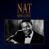 Nat King Cole von Nat King Cole