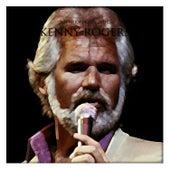 Los Mejores Éxitos de Kenny Rogers by Kenny Rogers