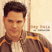 Mi Tentacion de Rey Ruiz