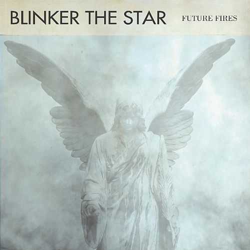 Future Fires by Blinker the Star