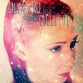 Out of This World by Annelise Collette