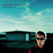 Everywhere I Go von Shawn Mullins