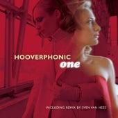 One de Hooverphonic