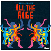 All The Rage de Various Artists