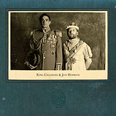 Diamond Mine Jubilee Edition de King Creosote