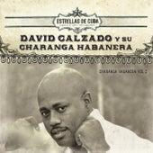 Charanga Habanera, Vol. 2 by Charanga Habanera