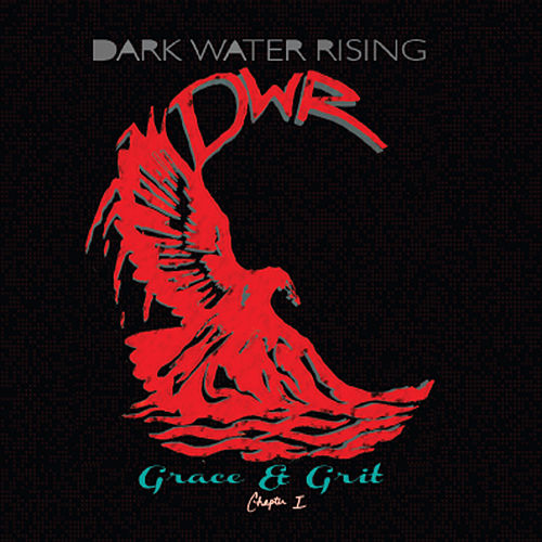 Grace & Grit; Chapter 1 by Dark Water Rising
