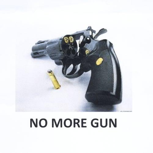 No More Gun by Castle