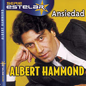 Ansiedad by Albert Hammond