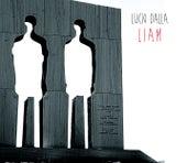 Liam de Lucio Dalla