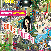 Song 4 Mutya (Out Of Control) von Groove Armada