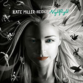 Nightflight von Kate Miller-Heidke
