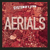 Aerials by System of a Down