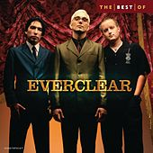 The Best of Everclear by Everclear