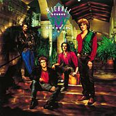 Michael Learns To Rock (1991) by Michael Learns to Rock