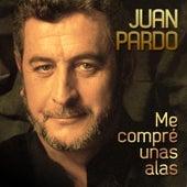 Me Compré Unas Alas (Remastered) de Juan Pardo