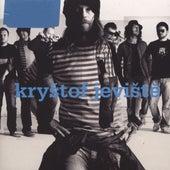 Jeviste + Bonus by Krystof