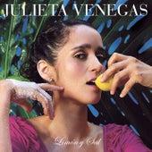 Limon Y Sal de Julieta Venegas