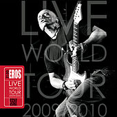 21.00: Eros Live World Tour 2009/2010 Special Edition by Eros Ramazzotti