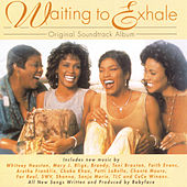 Waiting To Exhale von Various Artists