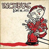 Love Hurts by Incubus