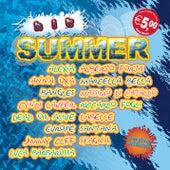 Hit Summer di Various Artists