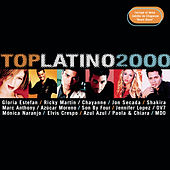 Top Latino 2000 de Various Artists