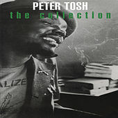 The Collection de Peter Tosh
