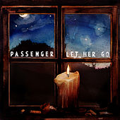 Let Her Go von Passenger