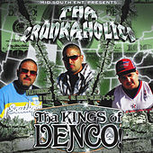 Kings of Denco by Various Artists