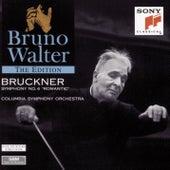 Bruckner: Symphony No.4