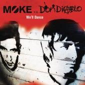 We'll Dance de Don Diablo