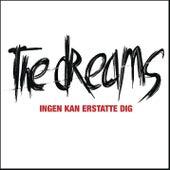 Ingen Kan Erstatte Dig by The Dreams