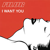 I Want You (feat. Magnus Coltrane Price) by Filur