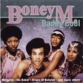 Daddy Cool fra Boney M.