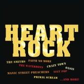 Heart Rock di Various Artists