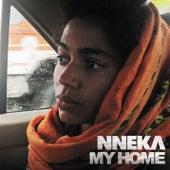 My Home von Nneka