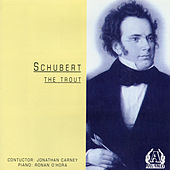 Schubert - The Trout di Royal Philharmonic Orchestra