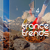 Trance Trends 4 by Various Artists