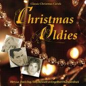 Christmas Oldies de Various Artists