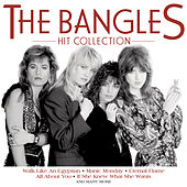 Hit Collection - Edition von The Bangles