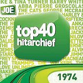 Joe FM Hitarchief - 1974 de Various Artists