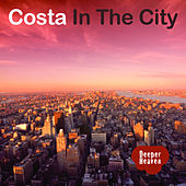 In the City von Costa