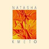 Dirty Mind Melt by Natasha Kmeto