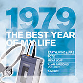 The Best Year Of My Life: 1979 von Various Artists