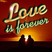Love is forever de Various Artists