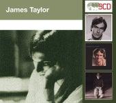 Jt von James Taylor