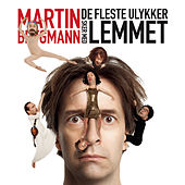 De Fleste Ulykker Sker Med Lemmet by Martin Brygmann