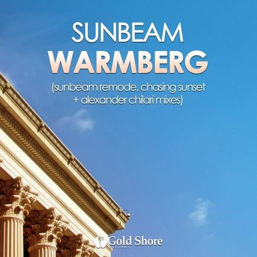 Warmberg by Sunbeam